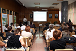 14th Hungarian Symposium on Plant Anatomy