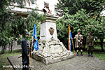Zrínyi Commemoration Day
