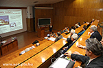 Alumni Meeting, Medical Doctors' Day 2015 - Scientific Presentations